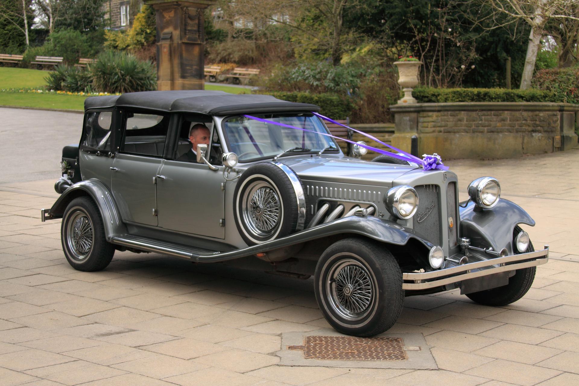 alquiler-coche-boda