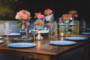 organizadores-bodas