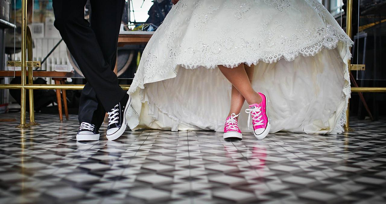 bodas-diferentes