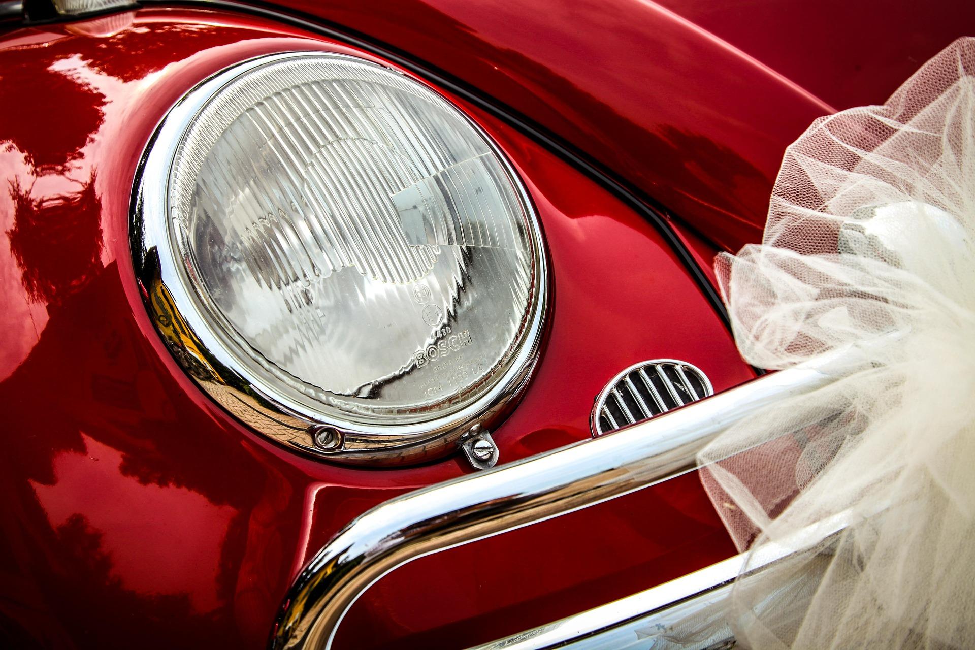 coche-boda