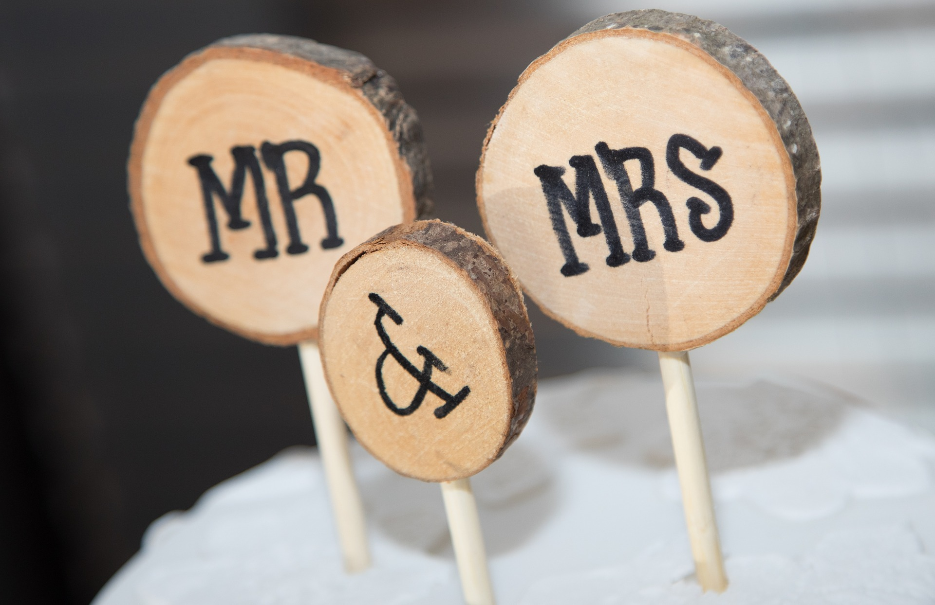 decoracion-boda (2)