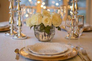 wedding-planner-barcelona