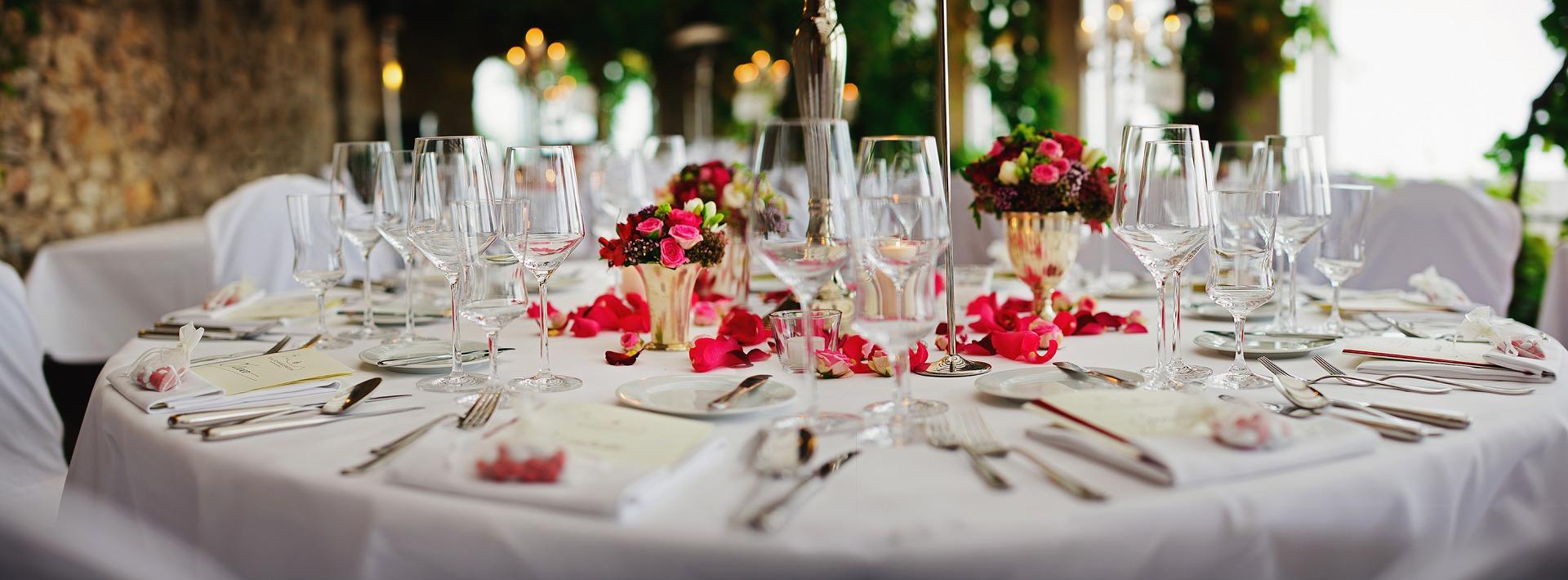 idea-mesa-boda