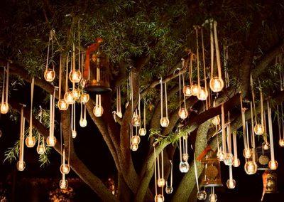 iluminacion-boda