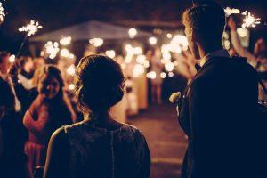 organizadora-bodas