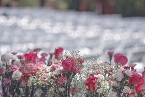 bodas-exteriores