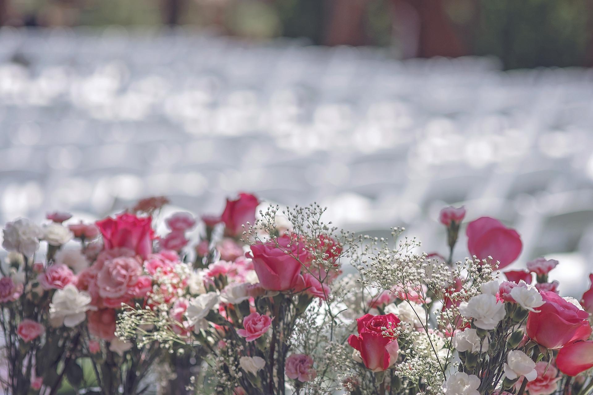 wedding-planner (3)