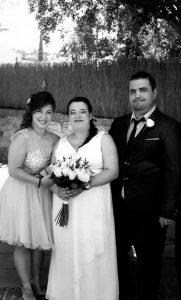 organizador-boda