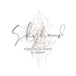 Skyhand Weddings